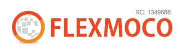 Flexmoco